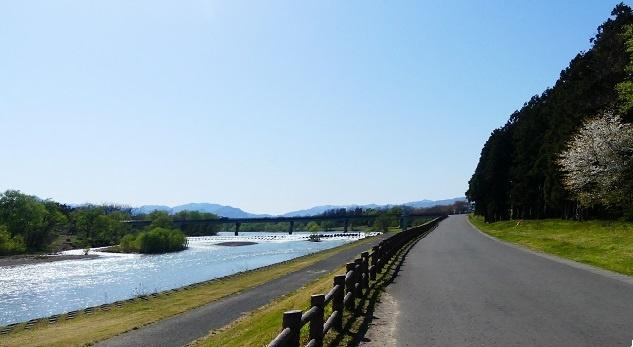 和賀川グリーンパークコース