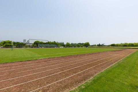 【RunField】岩手ランニング練習会(5月・紫波町開催)