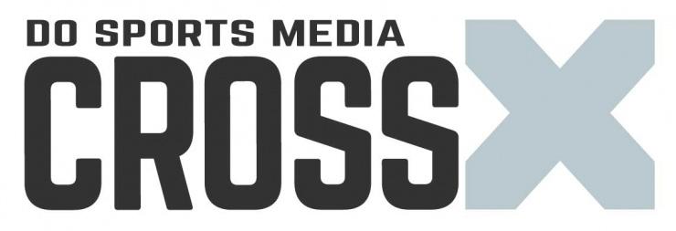 DoSportsMedia[CROSS×]