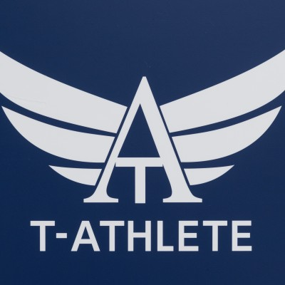 T-Athlete