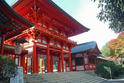 ≪ランde観光≫ 幻の大津京と琵琶湖の景観をゆく(+イングリッシュガーデン)【レベル1】観光ラン
