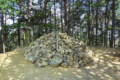≪ランde観光≫[京都]天下分け目の天王山!古戦場と光秀ゆかりの地を走る【レベル2】 観光・トレラン