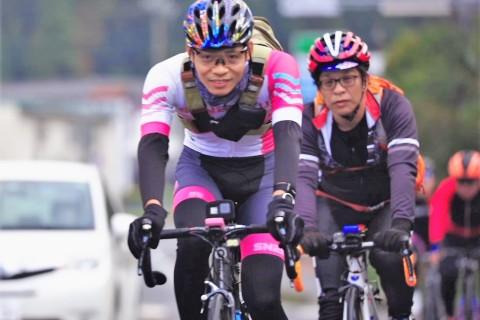 若狭路レアシリーズ サイクリングツアー