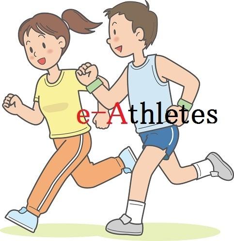 eAマラソン練習会 Eコース2021年10~12月度登録メンバー募集