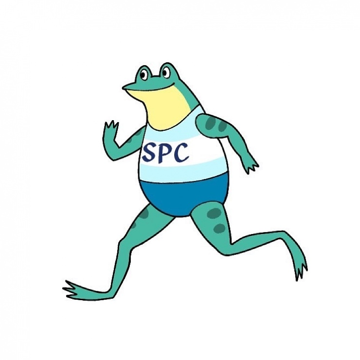 SPC無料練習会in鴻巣(小学生)