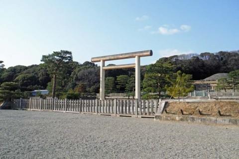 ≪ランde観光≫[京都]走って!攀じって!朝ラン&ボルダリング(伏見編)【レベル1】観光ラン