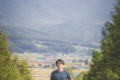 【7-3土曜】大津・坂本ヒルクライムハイになるペースラン11km※子供も可能
