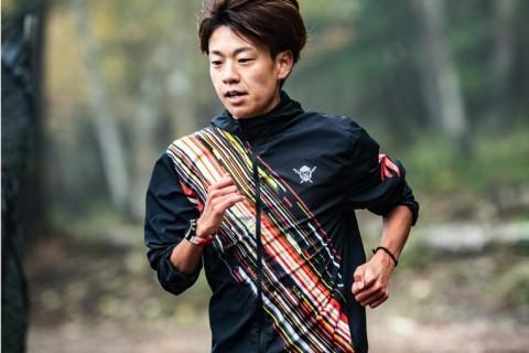 オンラインで学ぼう! マラソンを20分速く走るプロジェクト 【特別ゲスト 神野大地選手】
