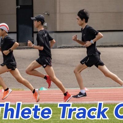Jr. Running Aca...