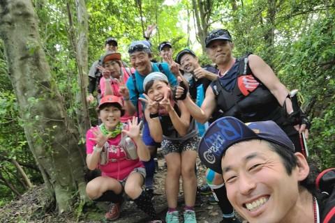 【TSS】京都北山はせがわハンバーグツアー