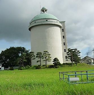 松戸から矢切へ名所めぐり 8km 自由歩行