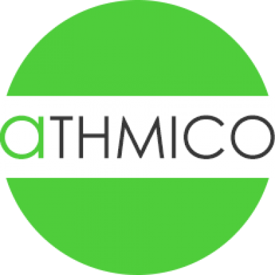 aTHMICOランニングイベント実行委員会