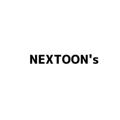 学生団体NEXTOON's