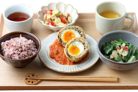 [トレーニング・東京]Runcube Diet Club