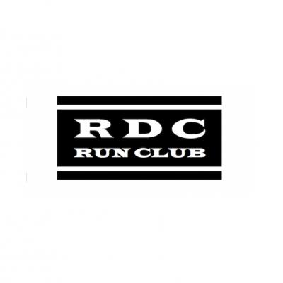 RDC RUN CLUB|東京・大阪・横浜で活動するランニングチーム