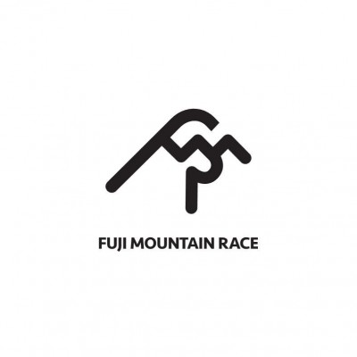 fujimountainrace official
